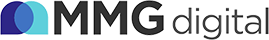 MMG Digital